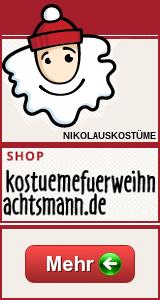 http://www.kostuemefuerweihnachtsmann.de/