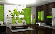 http://fixar.de/inspirationen/extravagante-grune-orchidee--furs-wohnzimmer-fototapeten-fixar